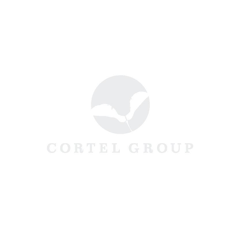 cortel group