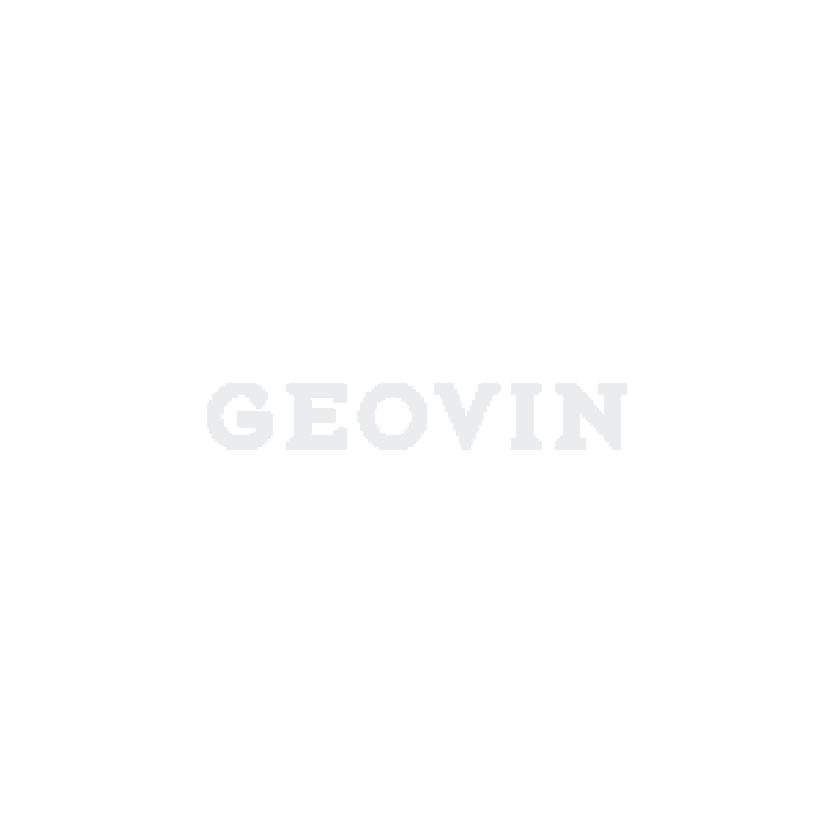 geovin