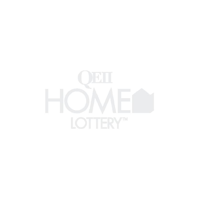 qeii home lottery