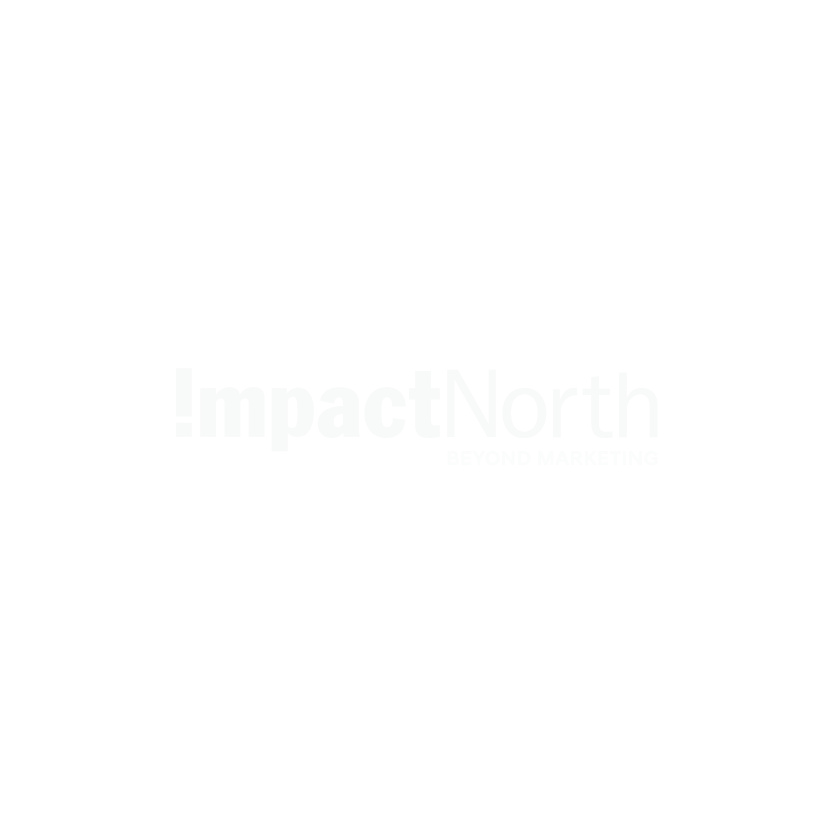 impact north