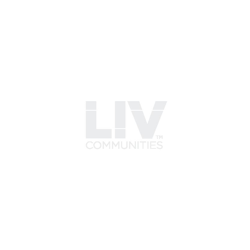 liv communities