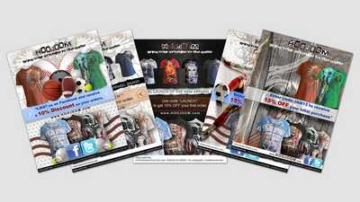 Maduxx-Print-Design-Post-cards