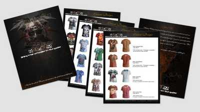 Maduxx-Print-design-product-catalogue