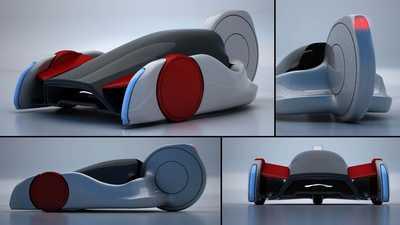Maduxx-conceptual-vehicles01