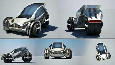 Maduxx-conceptual-vehicles03