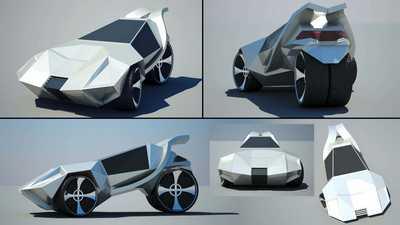 Maduxx-conceptual-vehicles04