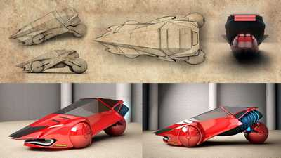 Maduxx-conceptual-vehicles07