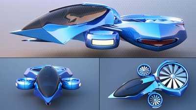 Maduxx-conceptual-vehicles08