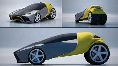 Maduxx-conceptual-vehicles09