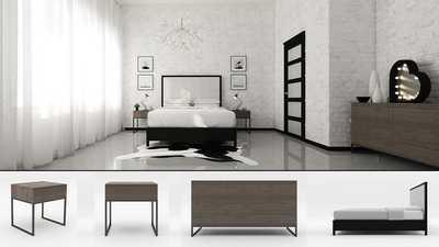 Maduxx-Furniture-New-01