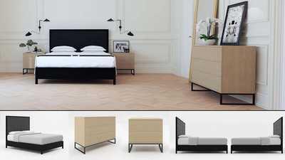 Maduxx-Furniture-New-02