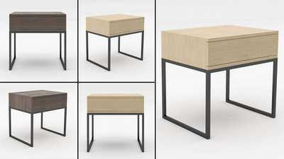 Maduxx-Furniture-New-06