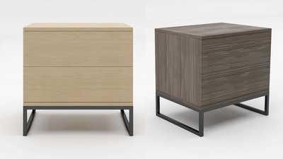 Maduxx-Furniture-New-07