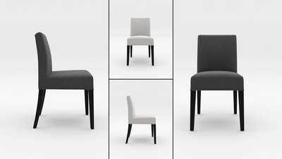 Maduxx-Furniture-New-09