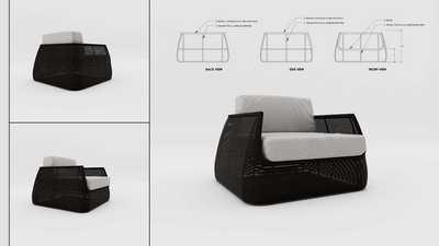 Maduxx-Furniture-New-11
