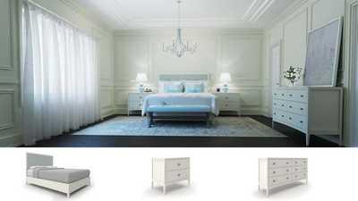 Maduxx-Furniture-New-12