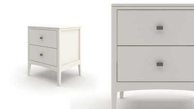 Maduxx-Furniture-New-16