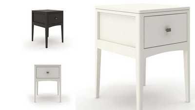 Maduxx-Furniture-New-19