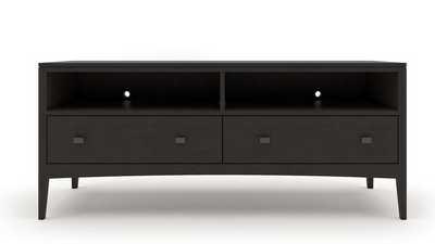 Maduxx-Furniture-New-20