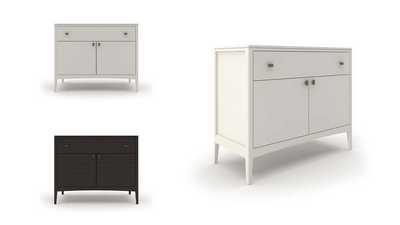 Maduxx-Furniture-New-21