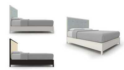 Maduxx-Furniture-New-23