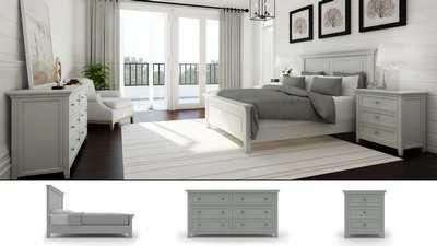Maduxx-Furniture-New-24