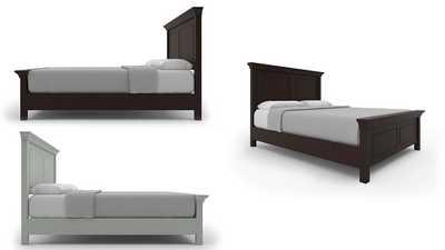 Maduxx-Furniture-New-26