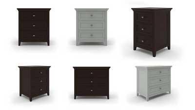 Maduxx-Furniture-New-27