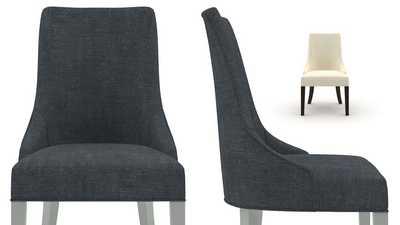 Maduxx-Furniture-New-33