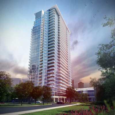 Emerald-Building-exterior-Frame-0-3k-n01