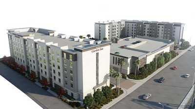 Hilton-LV-April-2015-CAM04
