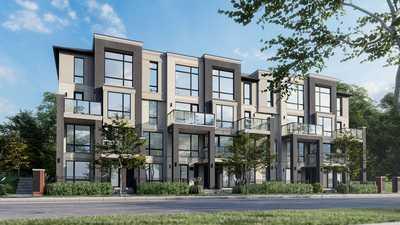 IN-RH-Towndominiums-Ext-A-FINAL