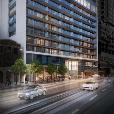 MADUXX-330-Richmond-Pedestrian-Realm-FINAL