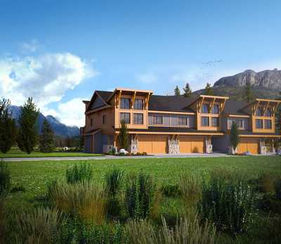 Maduxx-Canmore-Condo-Front-FINAL-JPG