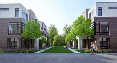 Maduxx-Inc-Castlewood-Magenta-block-4-and-6-Persp-FINAL