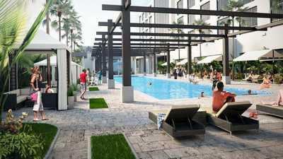 Metro-Hotel-pool-shot-01-NEW-MADUXX-n01