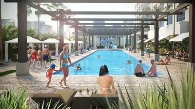 Metro-Hotel-pool-shot-03-NEW-MADUXX