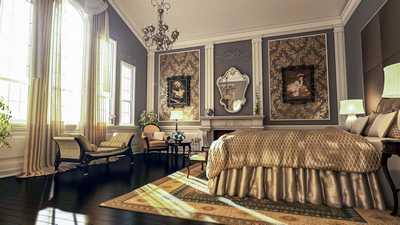 Elegant-Bedroom-JMn01