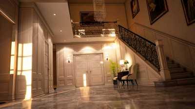 Lytton-hallway-n02