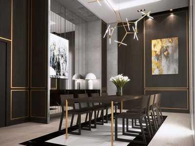 MADUXX-330-Richmond--Dining-Room--FINAL