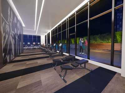 MADUXX-330-Richmond--Fitness-Room--FINAL