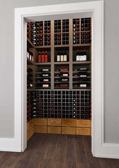 Maduxx-IVY-INT-Wine-Cellar
