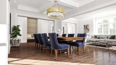 Maduxx-IVY-INT-c0004-Dining-room-01