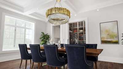 Maduxx-IVY-INT-c0006-Dining-room-02
