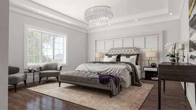 Maduxx-IVY-INT-c0016-Bedroom