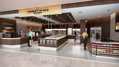 Maduxx-Market-place-FINAL