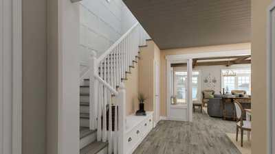 Maduxx-QEIIF18-Skipper-Hallway-stairs