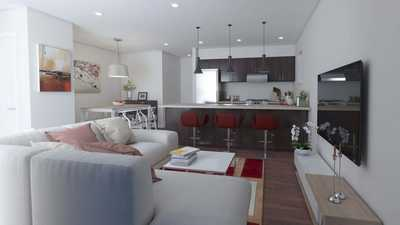 Maduxx-Towndominium2-INT01-FINAL