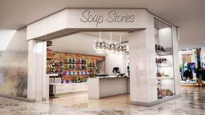 Soap-Stories-Retail-3k