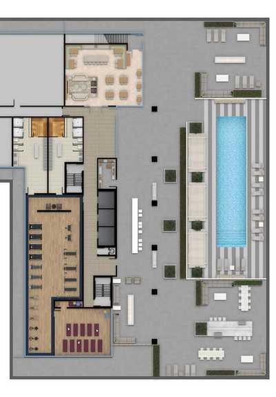 190305-Charisma2-Level-6-Pool-Lounge